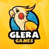 Glera Games