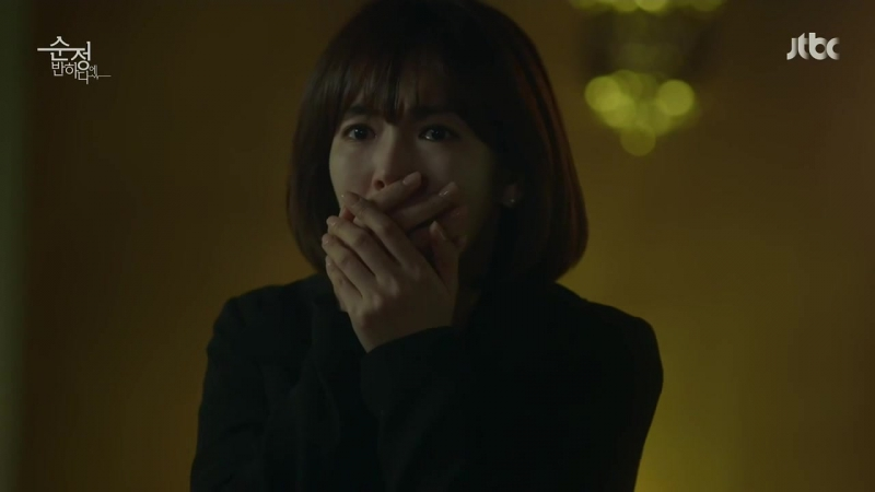 Влюбиться в Сун Чжон 7 серия [Озвучка SoftBox]