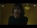 Влюбиться в Сун Чжон 7 серия Озвучка SoftBox