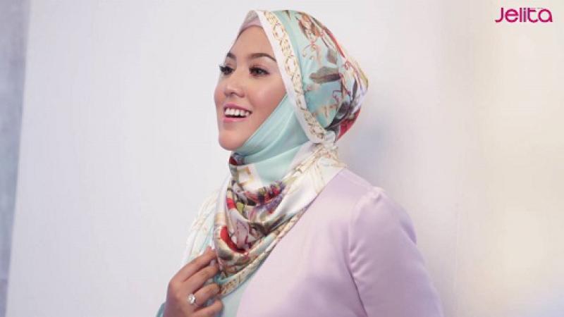 Jelita Trivia Shila Amzah