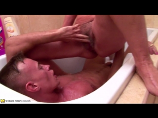 Mature_mom_and_grannies_piss_and_fucks_young_son_720p