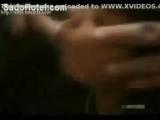 Солдаты насилуют девушку