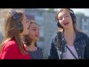 Последний час декабря. Второе видео проекта 10 песен атомных городов