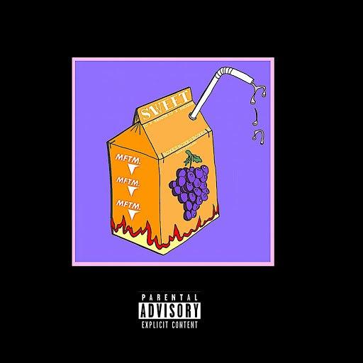 ID альбом Boxes (feat. Shogun)