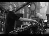 Deep House presents: Tomorrowland ¦ Paul Kalkbrenner [DJ Live Set HD 1080]