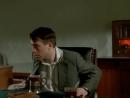 БЛИЖНИЙ КРУГ (1991) - драма. Андрей Кончаловский