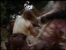 Hercules 1x13 Corazon Liberado