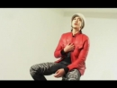 ♥ KIM HYUN JOONG ♥ *SS501* 2007 Interview (Eng Sub)