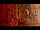 22 декабря. Икона Божией Матери «Нечаянная Радость». Телеканал «СПАС», 2017