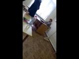 препод жжет)))