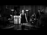 Metallica -Nothing Else Matters (Cover:Postmodern Jukebox ft. Caroline Baran )