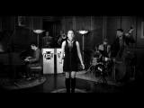 Metallica -Nothing Else Matters (Cover:Postmodern Jukebox ft. Caroline Baran )