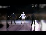 Michael Jackson - Smooth Criminal - Live Munich 1997- HD