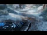 Тизер нового обновления Call of Duty: Black Ops 3.