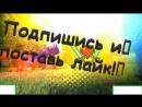 Матвей Скрипко - live