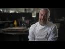 Chefs.Table.S02E02.Alexala.720p.WEBRip.DD5.1.h264