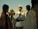 Белое солнце пустыни / 1969 / Товарищи женщины