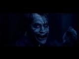 День мертвецов: Кровавая линия (Day of the Dead: Bloodline) 2018, Red-Band трейлер