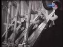 П.И. Чайковский Вальс цветовиз балета Щелкунчик. Оркестр Е.Мравинского, Ленинград, 1941