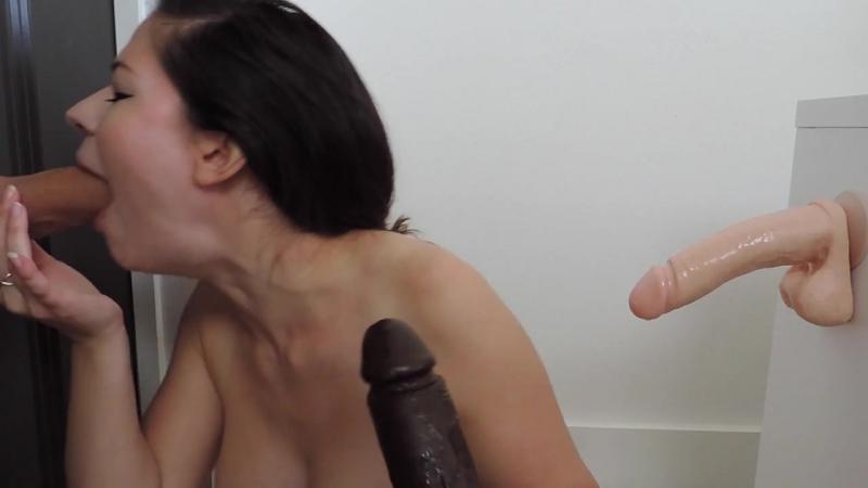 Free naked mature ladies