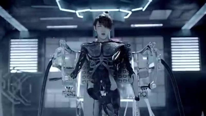 빅스 (VIXX) - Error MV