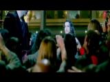 Aashiqui 2 - Tum Hi Ho (с русскими субтитрами)