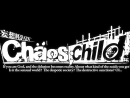CHAOS;CHILD - NCOP [BDRip] [1080p]