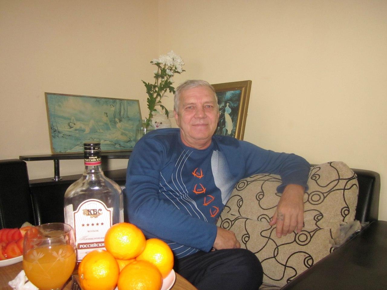 Сергей Ишмаев, Димитровград - фото №2