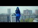 OMNIMAR - Assassins Creed Official Video Clip Free Download feat. Cutoff-Sky