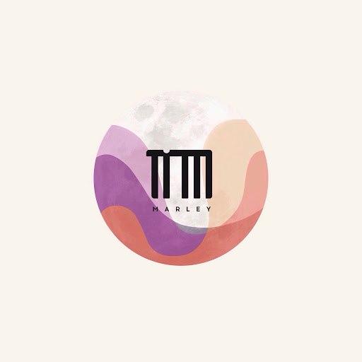Tim Marley альбом Trix