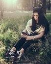 Лена Комар фото #33