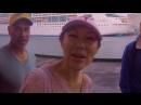 Mas Sajady's Alleged Mistress Fei Zhou - or - Is Mas Sajady Chicken Ribs?