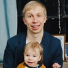 Alexander Grigoryev