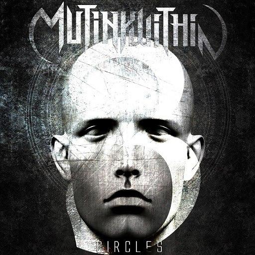 Mutiny Within альбом Circles