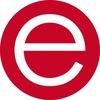 ePN Affiliate - сеть партнерских программ