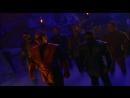 Смертельная Битва Завоевание Mortal Kombat Conquest 20 Серия FullHD.Original.1080p.DVD.Rip
