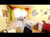 Уфа, продается 3 ком.квартира,  улица  8 Марта, дом 32, корпус 1, дом повышенной комфортности,  вид