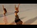 Арабская музыка и танцы