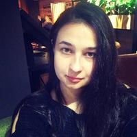 Елизавета Карачевцева