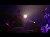 Lisa Marie Presley - Sticks & Stones (Live)