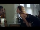 Диана Максимова в сериале Власик. Тень Сталина (2017, Алексей Мурадов) - 6 серия (1080i)