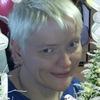 Natalia Zhizhileva