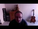 264.JOYEUX NOEL - LA PROGRAMMATION MENTALE - SORTIR DE SES CONDITIONNEMENTS