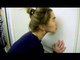 Как Бугаев занимается плагиатом видео [Нетипичная Махачкала]