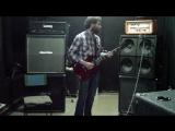 Savva Gersht - Red House (Jimi Hendrix instrumental cover take 1)