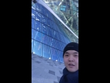 Expo Я Райм Наби 2018