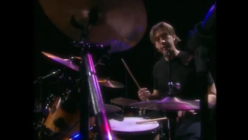 Tommy Igoe - Groove Essentials - Part 1