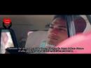 Hua Hain Aaj Pehli Baar Song Full Video _ sanam re _ armaan malik