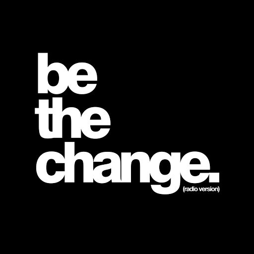 Britt Nicole альбом Be The Change (Radio Version)
