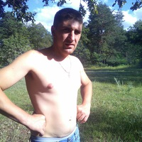 Анкета Nikolaj  Bogdanovich